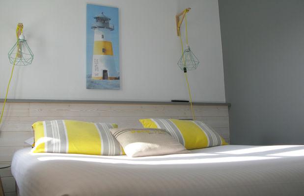 Hôtel La Jetée 2016 - 14.jpg
