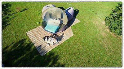 lesbullesdo-vue aérienne1.jpg