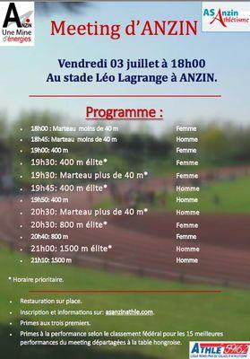 meeting-anzin-athlètes-valenciennes-tourisme.jpg