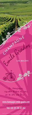Wind-dancer-Champagne-Emile-Grados.jpg
