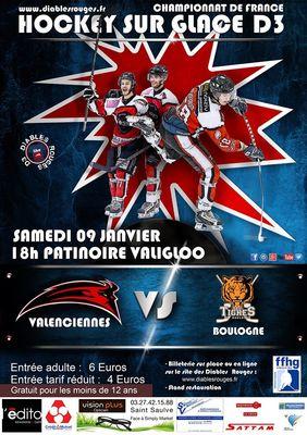 match-hockey-valenciennes-boulogne-marly-valigloo-valenciennes-tourisme.jpg