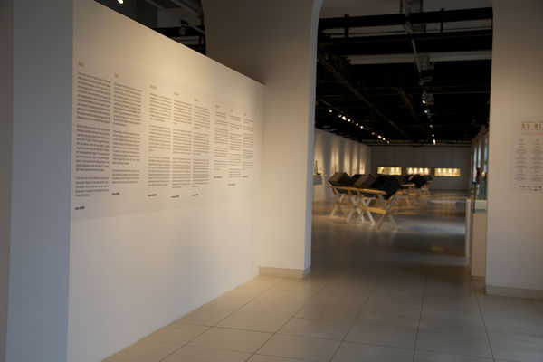 anciens abattoirs-musée-MONS.jpg