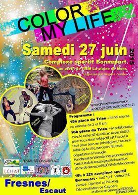 color-my-life-fresnes-escaut-so-mouv-orianne-dhap-valenciennes-tourisme-zumba.jpg