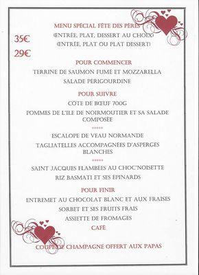 menu-spécial-fête-pères-au-bon-équilibre-valenciennes-tourisme.jpg