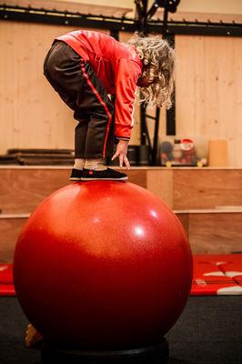 atelier cirque©Vincent Vanhecke.jpg