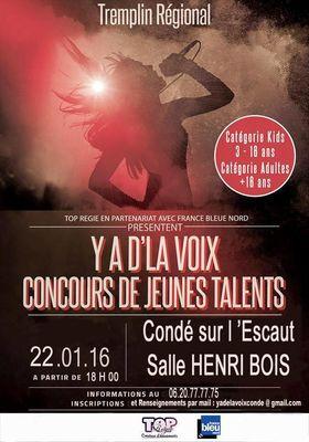 concours-voix-jeunes-talents-conde-22janv-valenciennes-tourisme.jpg