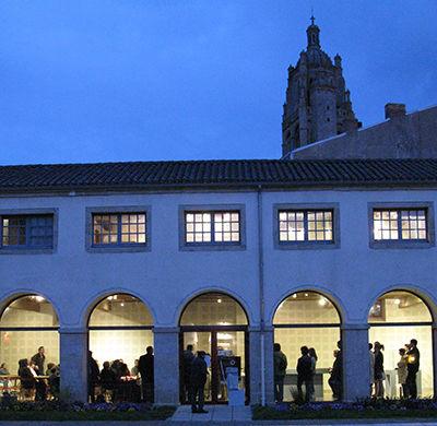 bressuire-musee-6140-400.jpg