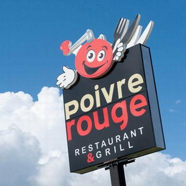 Poivre Rouge 4.jpg