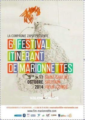 6ème-FIM-marionnettes-valenciennes-tourisme.jpg