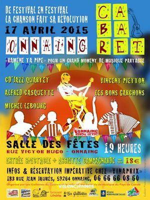 cabaret-onnaing-festival-belles-bretelles-valenciennes-tourisme.jpg
