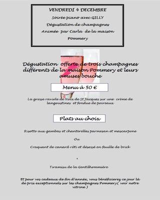 soiree-piano-champagne-4dec-gentillhomiere-valenciennes-tourisme.jpg