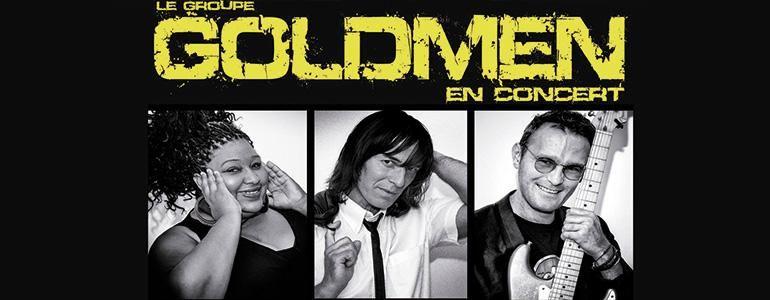 goldmen-pasino-valenciennes-tourisme.jpg