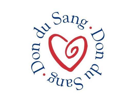 photo248-logo_don_du_sang.jpg