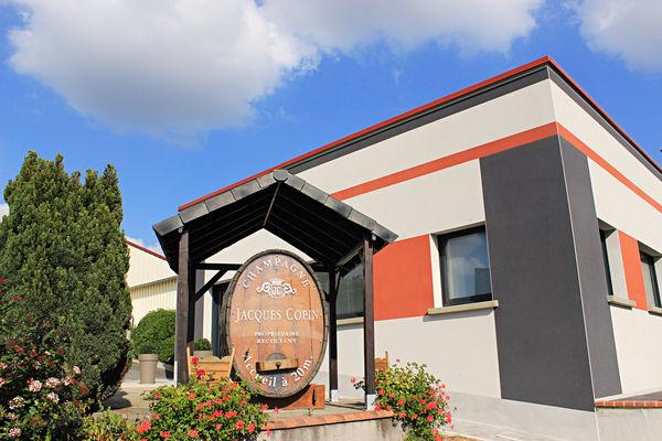 Champagne Jacques Copin ©Clément Richez pour l'Office de Tourisme de l'Agglomération de Reims (7).jpg
