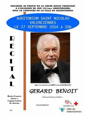 concert-gérard-benoit-valenciennes-tourisme.jpg