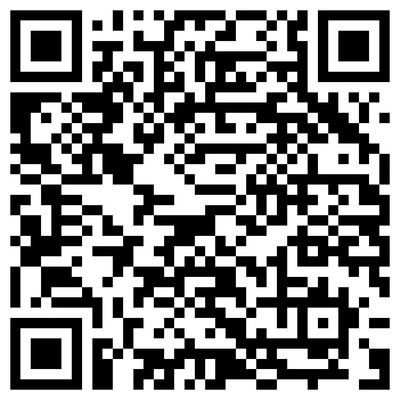QR Code Grand.jpg