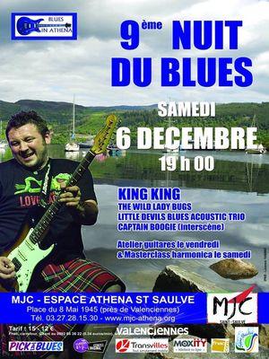 9ème-nuit-du-blues-saint-saulve-valenciennes-tourisme.jpg