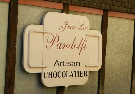Jean luc Pandofi.JPG
