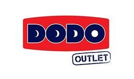 Logo Dodo.jpg