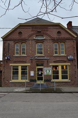 Patae_house_Hensies_facade.jpg