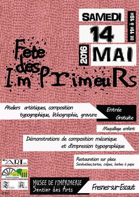 fete-imprimeurs-fresnes-valenciennes-tourisme.jpg