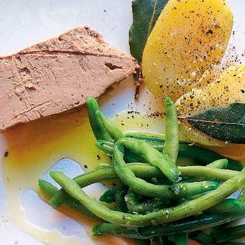 cuisine-trad6.jpg