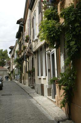 rue du paon.jpg