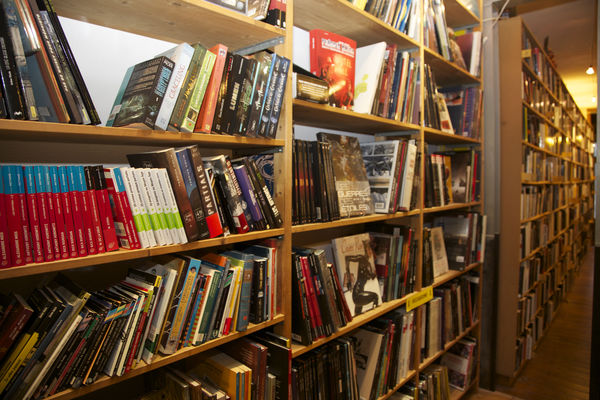polar&co-livres (4).jpg