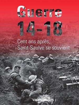 exposition-guerre-14-18-saint-saulve-valenciennes-tourisme.jpg