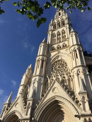 Tête_a_Tête_avec_Notre_Dame_Afterwork_Valenciennes.jpg