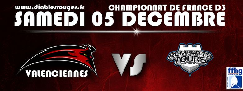 match-diables-rouges-4dec-valenciennes-tourisme.jpg