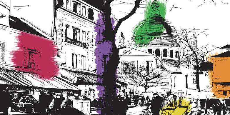 petit-montmartre-valenciennes-tourisme.jpg