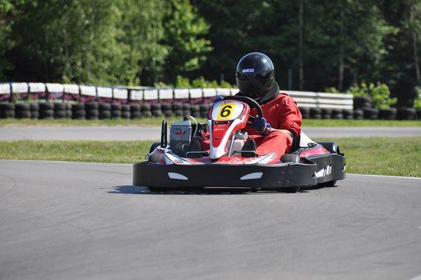 Valenciennes-Karting du Hainaut.jpg