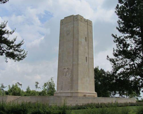 Sommepy - Monument américain de Blanc-Mont (2)_WEB © OT Reims.jpg