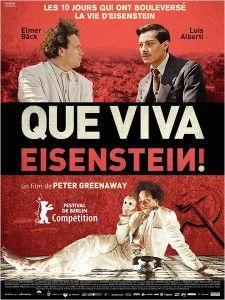 Affiche_Que_viva_Eisenstein-VALENCIENNES-TOURISME.jpg