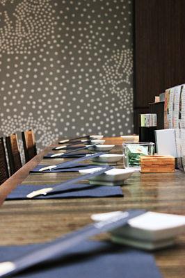 Matsuri ©Clément Richez pour l'Office de tourisme de l'Agglomération de Reims (9).jpg