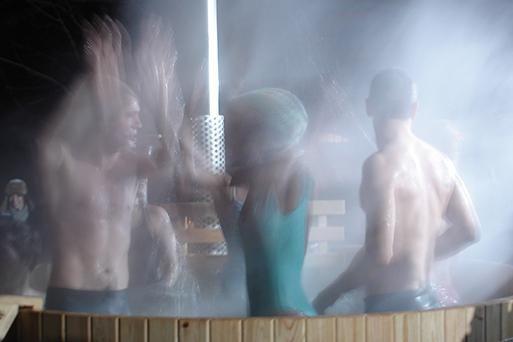 003-hot-pots-finlandais-c-.jpg