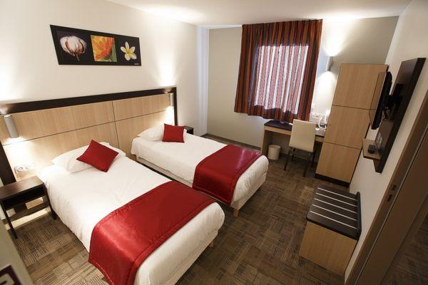 Hotel-AKENA-BEZANNES-Basse-def-46-1024x682.jpg