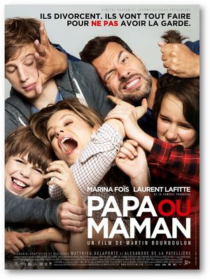 cinema-papa-ou-maman-estreux-valencienns-tourisme.jpg
