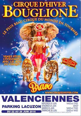 cirque-hiver-bouglione-valenciennes-tourisme.jpg