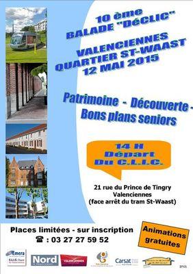 10ème-balade-déclic-emera-valenciennes-tourisme.jpg