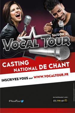 vocal-tour-saison-2-petite-foret-valenciennes-tourisme.jpg