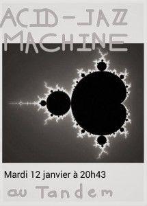 acidjazzmachine-tandem-12janvier-valenciennes-tourisme.jpg