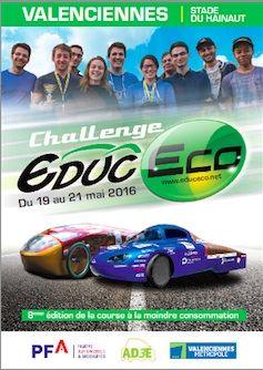 challenge-educeco-valenciennes.jpg