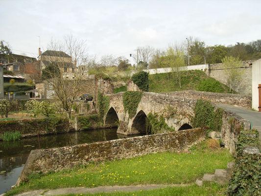 pont Cadoré.jpg