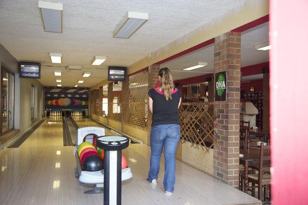 bowlinglabarriere-jeux-mons.jpg