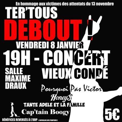 concert-hommage-13dec-vieuxconde-valenciennes-tourisme.jpg