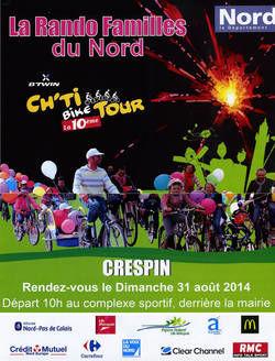 chti-bike-tour-crespin-valenciennes-tourisme.jpg