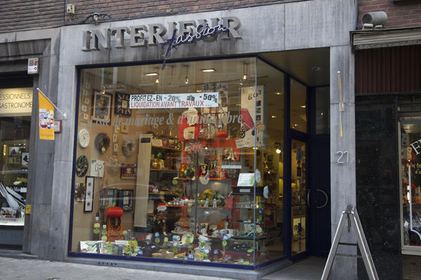 interieurpassion-vitrine-mons.jpg