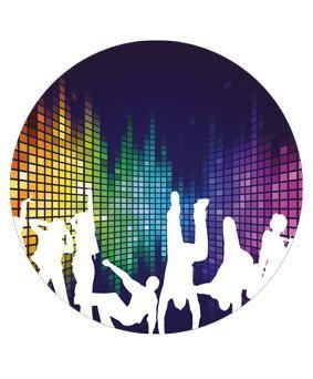 elec_dance-floor_rond_v01-342_0.jpg